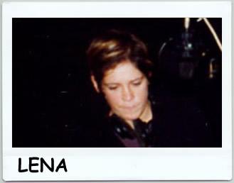 visitenkarten/Lena_Schneider-1134400222.r.e.i..jpg