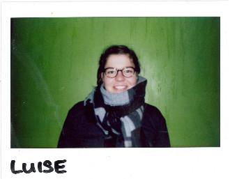 visitenkarten/Luise-1.jpg