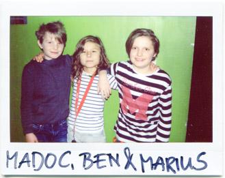 visitenkarten/Madoc_Ben_Marius.jpg