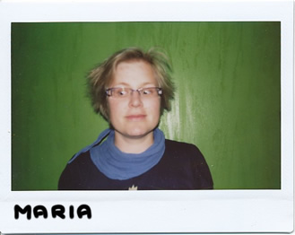 visitenkarten/Maria.jpg