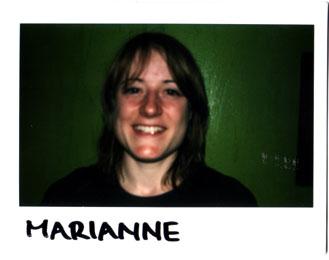 visitenkarten/Marianne_Hilger.jpg