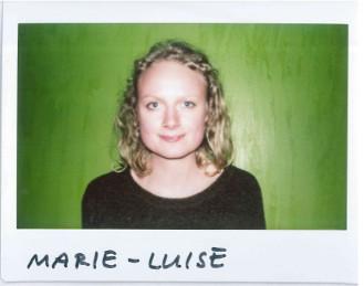 visitenkarten/Marie-Luise 20170206.jpg