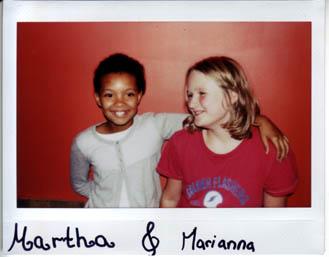 visitenkarten/Martha_Marianna.jpg
