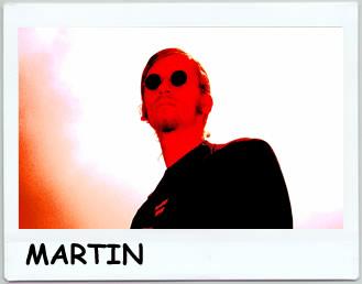visitenkarten/Martin_Kirchner-1160421472.jpg