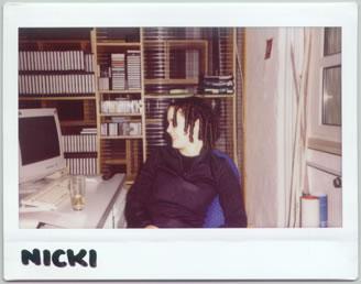 visitenkarten/Nicole_Wegener-1022448684.jpg