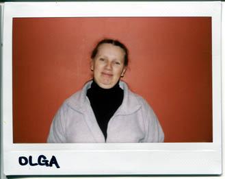 visitenkarten/Olga_Kolmogorova.jpg