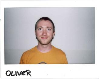 visitenkarten/Oliver.jpg