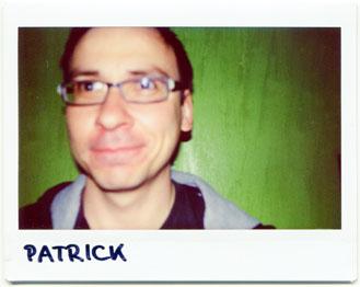 visitenkarten/Patrick 20150625.jpg
