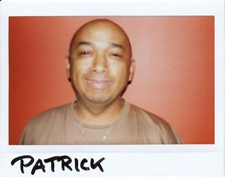 visitenkarten/Patrick.jpg
