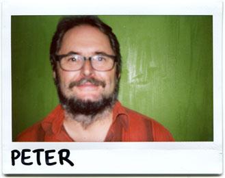 visitenkarten/Peter_Reif-Spirek.jpg