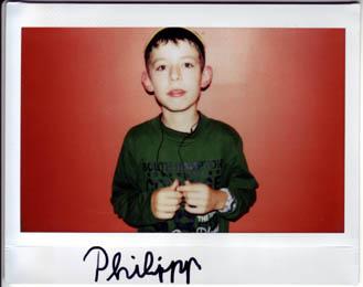 visitenkarten/Philipp.jpg
