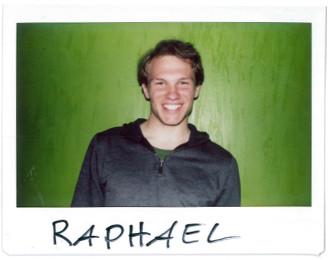 visitenkarten/Raphael_B.jpg