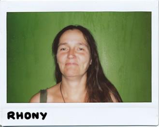 visitenkarten/Rhony.jpg