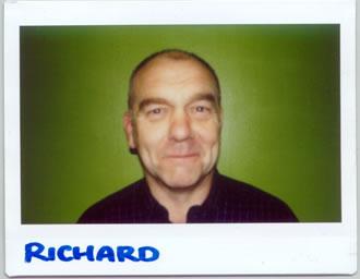 visitenkarten/Richard_Schaefer-1035898147.jpg
