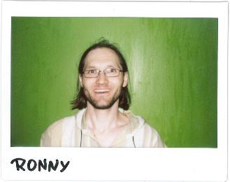 visitenkarten/Ronny.jpg