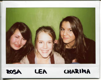 visitenkarten/Rosa_Lea_Charima-5.jpg