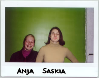 visitenkarten/Saskia_Vogler-1022449279.jpg