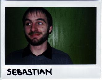 visitenkarten/Sebastian_-1204049246.jpg