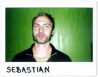 visitenkarten/Sebastian_20161014-1.jpg