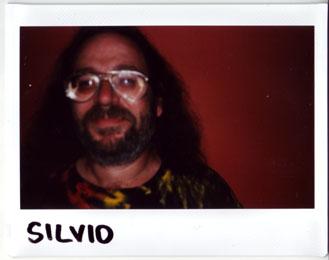 visitenkarten/Silvio_Michi.jpg