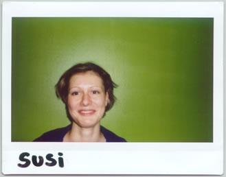 visitenkarten/Susanne_Bittrich-1022605249.jpg