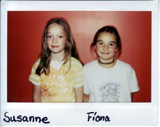 visitenkarten/Susanne_Fiona.jpg