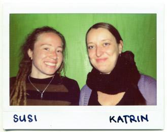 visitenkarten/Susi_Katrin.jpg
