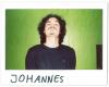 Johannes Lankes