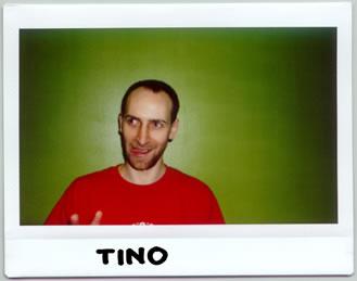visitenkarten/Tino_Bohne-1022605492.jpg