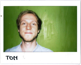 visitenkarten/Tom Leistner.jpg