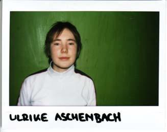 visitenkarten/Ulrike_Aschenbach-1164821132.jpg