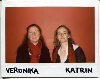 visitenkarten/Veronika_Katrin.jpg