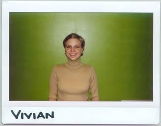 visitenkarten/Vivian_-1046361010.jpg