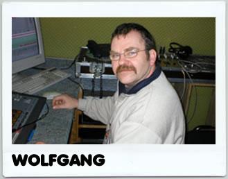 visitenkarten/Wolfgang_Weise-1157029188.jpg