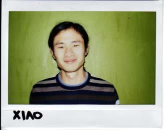 visitenkarten/Xiao_Zun-1165334330.jpg